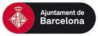 1-Ajuntament_Barcelona