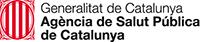 10-GenCat_Agencia_Salut_Publica