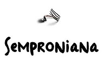 13-Semproniana