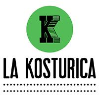 16-la_kosturica
