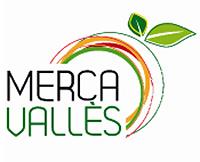 17-Merca_Valles