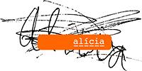 5-Alicia