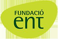 6-Fundacio_Ent