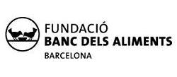 8-fundacio_banc_dels_aliments