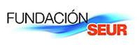 9-Logo_Fundacion_SEUR