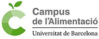 Campus_Alimentacio