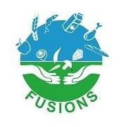 FUSIONS_logo small web
