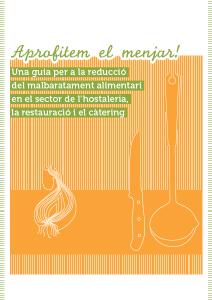 aprofitem_els_menjars