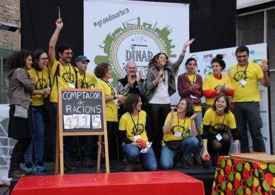 equipPAA_gran Dinar 2014