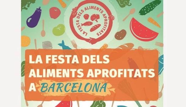 El dinar d'aprofitament al Mercat de la Terra Slow Food Barcelona es farà el proper 3 de desembre