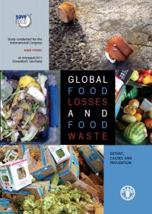 globalfoodlosses