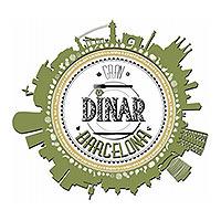 gran_dinar_logo