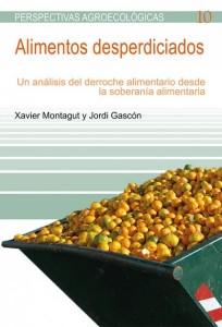 libro-alimentos-desperdiciados-un-analisis-del-derroche-alime-ntario