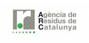 logo-vector-agencia-de-residus-de-catalunya-450x220