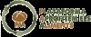 logotip-PAA-lletres_horitzontal2