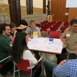 Jornada de debat sobre la nova llei catalana per l'aprofitament alimentari