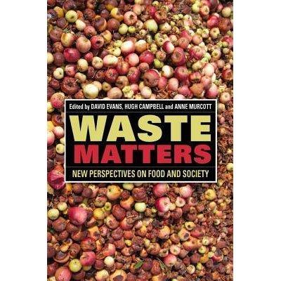 Food_Waste_Generation_at_Household_Leve__destacat